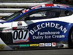 2013 British GT Brands Hatch No.250