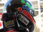 2013 British GT Brands Hatch No.252