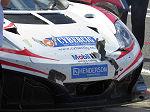 2013 British GT Brands Hatch No.257