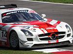 2013 British GT Brands Hatch No.267