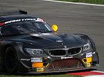 2013 British GT Brands Hatch No.268