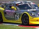 2013 British GT Brands Hatch No.271