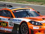 2013 British GT Brands Hatch No.272