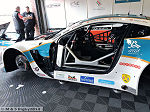 2014 British GT Brands Hatch No.001