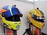 2014 British GT Brands Hatch No.003