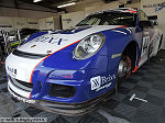 2014 British GT Brands Hatch No.004