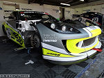 2014 British GT Brands Hatch No.005