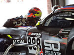2014 British GT Brands Hatch No.008
