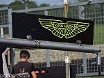 2014 British GT Brands Hatch No.010