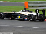 2014 British GT Brands Hatch No.015