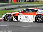 2014 British GT Brands Hatch No.016