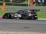 2014 British GT Brands Hatch No.018