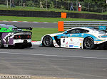 2014 British GT Brands Hatch No.019
