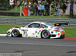 2014 British GT Brands Hatch No.021