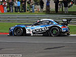2014 British GT Brands Hatch No.023