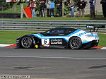 2014 British GT Brands Hatch No.024