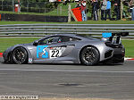 2014 British GT Brands Hatch No.025