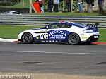 2014 British GT Brands Hatch No.027