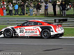 2014 British GT Brands Hatch No.029