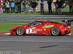 2014 British GT Brands Hatch No.030