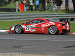 2014 British GT Brands Hatch No.031