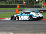 2014 British GT Brands Hatch No.032