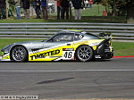 2014 British GT Brands Hatch No.037
