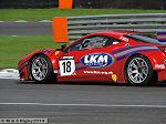 2014 British GT Brands Hatch No.040