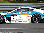 2014 British GT Brands Hatch No.041