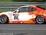2014 British GT Brands Hatch No.043