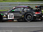 2014 British GT Brands Hatch No.044