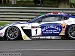 2014 British GT Brands Hatch No.046