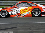 2014 British GT Brands Hatch No.047