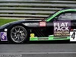 2014 British GT Brands Hatch No.050