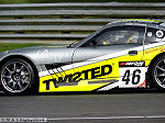 2014 British GT Brands Hatch No.051