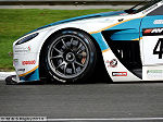2014 British GT Brands Hatch No.054