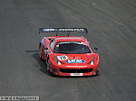 2014 British GT Brands Hatch No.057