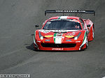 2014 British GT Brands Hatch No.058