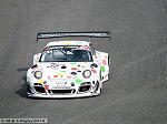 2014 British GT Brands Hatch No.059