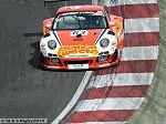 2014 British GT Brands Hatch No.060