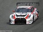 2014 British GT Brands Hatch No.062