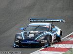2014 British GT Brands Hatch No.064