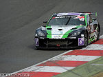 2014 British GT Brands Hatch No.066