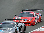 2014 British GT Brands Hatch No.067