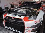 2014 British GT Brands Hatch No.070