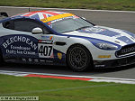 2014 British GT Brands Hatch No.071