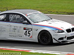 2014 British GT Brands Hatch No.072