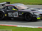 2014 British GT Brands Hatch No.073