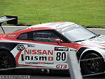 2014 British GT Brands Hatch No.074