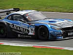 2014 British GT Brands Hatch No.075